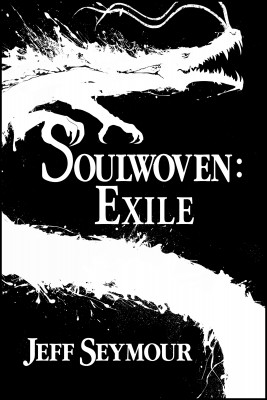 Soulwoven: Exile